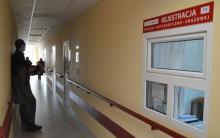 Nowe technologie w służbie medycyny – Szpital Wojewódzki w Suwałkach z tabletami iWindows 8.1
