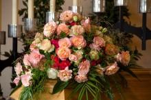 Wniosek o zasiłek pogrzebowy można złożyć przez internet