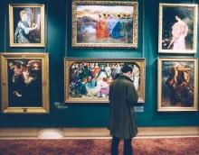 Twórcy i artyści na umowach cywilnoprawnych mogą wnioskować o świadczenie postojowe