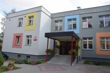 Za kilka dni rozpocznie się rekrutacja do przedszkoli w Suwałkach