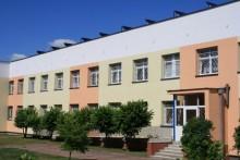 Nowe możliwości terapii pacjentów w Szpitalu Psychiatrycznym w Suwałkach