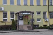 Niskooprocentowana pożyczka dla mikroprzedsiębiorców - nabór wniosków w PUP w Suwałkach