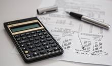 Informacja o saldzie i rozliczeniu wpłat za 2020 rok już dostępna na PUE ZUS