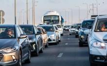 Polacy pracują coraz dłużej na nowy samochód