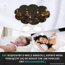 Międzynarodowy Dzień Snu. Ile powinniśmy spać?