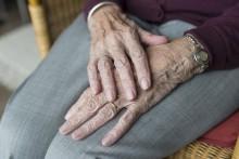 Od marca więcej pieniędzy dla 100-latków