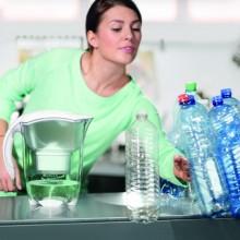 Doceń wodę w domu… nie tylko od święta