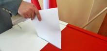 Wybory samorządowe 2014. Zagłosuj w niedzielę, 16 listopada