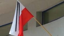 Żałoba narodowa po śmierci premiera Jana Olszewskiego. Koncerty w innych terminach