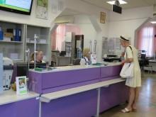 Wzrasta limit zarobków dla dorabiających emerytów i rencistów