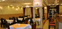 restauracja.jpg