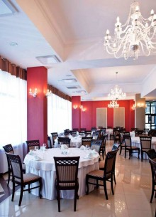 hotel_-_restauracja.jpg