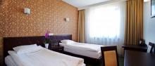 hotel_szyszko1.jpg