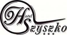 Restauracja  Hotelu Szyszko***