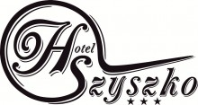 Hotel Szyszko***
