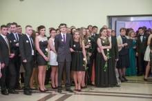 zdjecia_studniowka_zst_(6).jpg