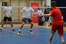 SKB Litpol-Malow – Hubal zagrają w finale