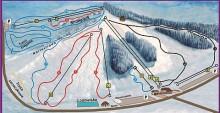 Puchar Bieguna Zimna jak Tour de Ski