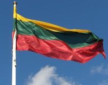 96 rocznica niepodległości Litwy na Sejneńszczyźnie