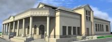 Sejny chcą Muzeum Kresów