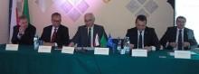 Suwalski PSL nie walczy o Europarlament