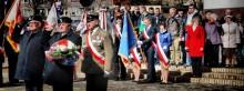 Życie oddali za wolną Polskę [zdjęcia]