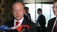 Były premier Litwy: Autonomia dla Kaliningradu