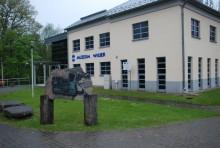 muzeum_wpn005.jpg