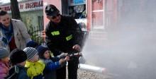 Strażacy zapraszają