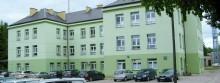 Sejneński szpital czeka wielka przebudowa