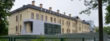 Najdroższy suwalski hotel zaprosi na Sylwestra [zdjęcia]