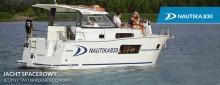 Nagroda Prezydenta RP dla Delphia Yachts z Olecka