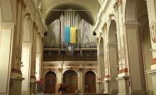Ukraina. Kościoły nie dla Polaków