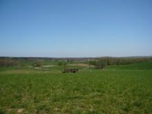 Litwa. Nowe zasady kupna ziemi rolniczej