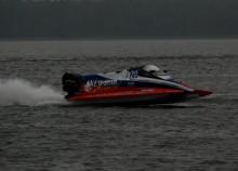 motorowki020.jpg