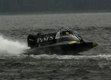 motorowki021.jpg