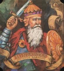 Dzień Koronacji Króla