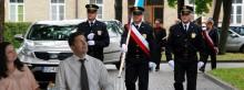 Straż Miejska. Prawicowcy wciąż walczą o referendum