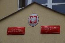Litwa nie chce maturzystów z Puńska?
