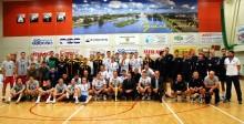 Nie arabski Hatta Volleyball CC, a Lotos Trefl rywalem Ślepska