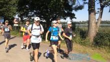 Już w sobotę II Maraton Wigry 2014