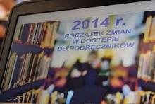 W gminach Suwałki i Rutka-Tartak: podręczniki będą za darmo