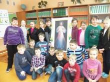 Na Litwie tylko litewskie szkoły?