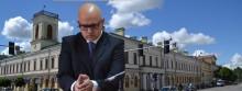 Grzegorz Gorlo powalczy o fotel prezydenta. Lista kandydatów PiS była długa