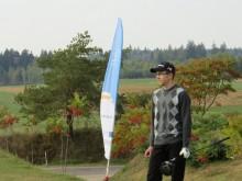 Golfiści wyłonili mistrzów Podlasia 2014