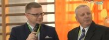 Szypliszki. Mariusz Grygieńć zdobył trzy czwarte głosów