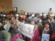 Polscy księża apelują: Pilnie potrzeba pomoc mieszkańcom Zachodniej Ukrainy