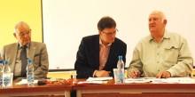 W SKB nowy zarząd i stare wyzwania
