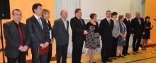 PiS powalczy o sejmik, powiat oraz Suwałki i Raczki [zdjęcia kandydatów]