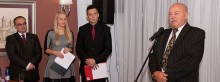 Lewica walczy o Ratusz. Program i kandydaci SLD